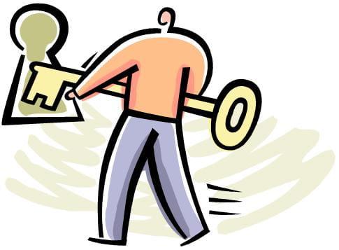 従業員の情報や家族の情報は、文字通り個人情報に当たります。これらの情報... 個人情報・雇用情報
